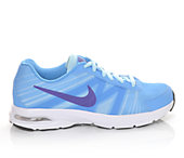 Nike Women's Air Futurun 2