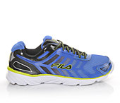 Fila Men's Memory Aerosprinter 2