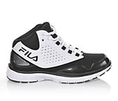 Fila Men's Rim Attacker