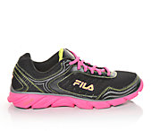 Fila Women's Memory Fresh 2