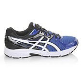 Asics Men's Gel Contend 2