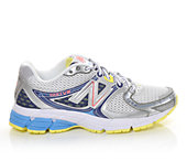 New Balance Women's W680 GB2