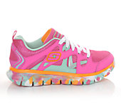 Skechers Girls' Synergy-Soul Beam