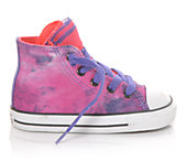 Infant Chuck Taylor All Star Party Hi