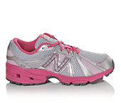 New Balance Girls' KJ634KMY 10.5-7