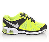 Nike Boys' AIR MAX RUN LITE 5 3.5-7