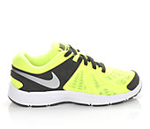 Nike Boys' Run Lite 5 10.5-3