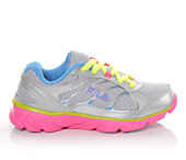 Fila Girls' Hypersplit 2 G