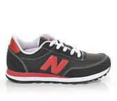 New Balance Boys' KL501Bty