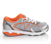 New Balance Boys' KJ635Goy