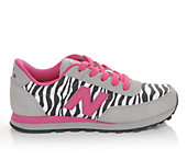 New Balance Girls' KL501Zby