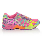 Asics Girls' Gel Noosa Tri 9 Gs