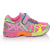 Asics Girls' Gel Noosa Tri 9 Ps