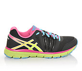 Asics Girls' Gel-Lyte33 2 Gs G