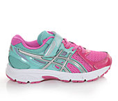Asics Girls' Pre Contend 2 Ps G