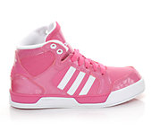 Adidas Girls' Neo Raleigh Mid-K G