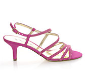 Touch Of Nina Women's Genivee
