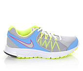 Nike Girls' Lunar Forever 3 G Gs