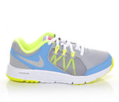 Nike Girls' Lunar Forever 3 G Ps