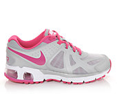 Nike Girls' Air Max Run Lite 5 3.5-7