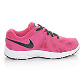 Nike Girls' Run Lite 5 G 10.5-3