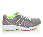 New Balance Women's W480 GP4
