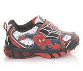 Spiderman 2014