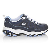 Skechers Women's 11841 Wish List