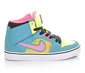 Nike Girls' Ruckus 2 High