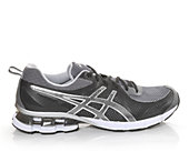 Asics Men's Gel Fierce