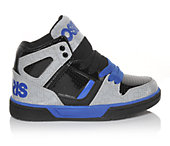 Osiris Boys' Jaw 13-7