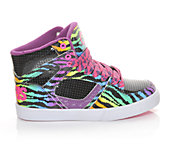 Osiris Girls' Skyline 13-7