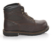 Red Wing-irish Setter 