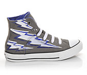 Converse Boys' Chuck Taylor All Star Easy Slip Bolt