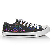Converse Women's Chuck Taylor All Star Galaxy