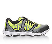 Reebok Men's ATV 19 Sonic Rush