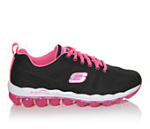 Skechers Women's 11849 Insipre