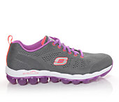 Skechers Women's Inspire 11849