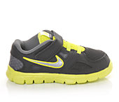 Nike Infant Flex Supreme TR 2 Boys