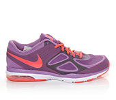 Nike Women's Air Sculpt Trainer