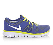 Nike Boys' Flex 2014 Run Gs