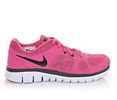 Nike Girls' Flex 2014 Run G Gs