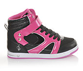 Baby Phat Girls' Bella 10/-7