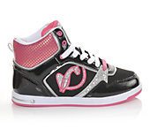 Baby Phat Girls' Bianca 10/-7