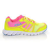 athletic shoes shoe carnival