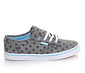 Vans Girls' Atwood Low G