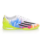 Adidas Boys' F10 In J-Messi