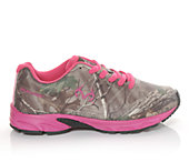 Realtree 