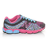 New Balance Girls' KJ890FPG