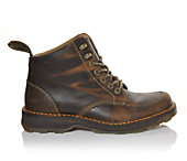 Dr. Martens Men's Kameron Moc Boot